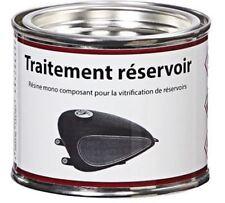 WAGNER 175 ml Résine pour Protection de Réservoir