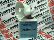PHILMORE MANUFACTURING WP7-WH (Surplus New In factory packaging)