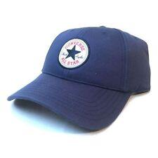 Cappelli da uomo blu taglia taglia unica, dalla Cina