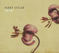 PAROV STELAR - COCO 2 CD NEW