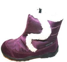 Ricosta in Größe 20 Schuhe für Mädchen