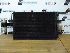 Air Conditioning Radiator &  Receiver &  Dryer - VW GOLF 2000 MK4 GTI 1.8T R32 R