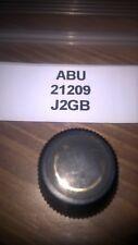 ABU AMBASSADEUR 4500-6000 ETC SPOOL CONTROL KNOB. REF# 21209. APPLICATIONS BELOW