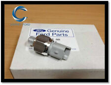 Genuine Ford Falcon FG Power Steering Pressure Switch. 6cyl/V8/XR6. 4.0 & 5.0