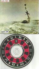 PEARL JAM hail hail w/ UNRELEASED TRK JAPAN Press CD single USA Seller SRCS8246