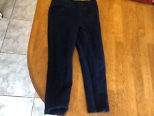 Carters size 5t sparkle Jeggings