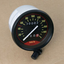 NEW SPEEDOMETER IN KPH TO FIT BMW F650ST 1997 - 2000 MODELS