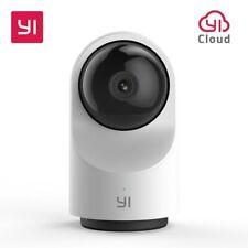 YI Dome Camera X 1080P Full HD AI-Based Two-way Audio Security IP Cam Human/Pet
