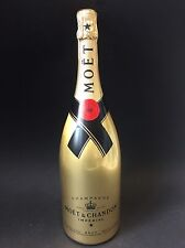 Moet & Chandon Impérial Gold Champagner 1,5l Magnum Flasche 12% Vol. Moët
