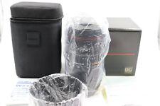 """""""Open Box"""" Sigma EX 70-300mm f/4-5.6 APO DG MACRO for Sony"""