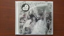 Björk – Vespertine CD EU 589 000-2