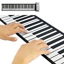 Pianos de pared