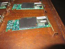 IBM 49Y7952 EMULEX 10GBE ETHERNET VIRTUAL FABRIC ADAPTER CARD