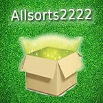 Allsorts2222
