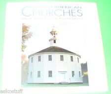 North American Churches 2004 Great Photographs! Nice SEE!