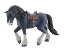 Bullyland 12828 Angus 10 cm de Disney merida leyenda de las Highlands