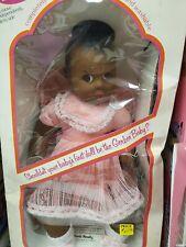 Mint in Box 1979 Atlanta Novelties Gerber Baby Aa Version