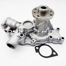 New Water Pump for ISUZU 3LD1 Engine