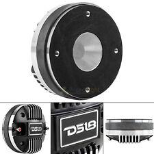 "DS18 2.03"" Phelonic Compression Driver 8 Ohm 450 Watt Max Ferrite Magnet PRO-D1F"