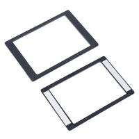 7mm to 9.5mm adapter spacer for 2.5'' solid state drive SSD SATA HDD hard FLA