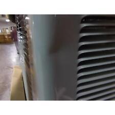 RUUD UPNL-036DAZ 3 TON SPLIT-SYSTEM HEAT PUMP 13 SEER 460/60/3 R-410A (1)