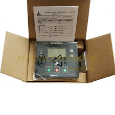 HAT560NB ATS Controller Ntelligent Dual-supply Module AC/DC Power Supply