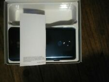 LG Stylo 4 Plus - 32GB - Blue - (Sprint) never used new in box all materials inc