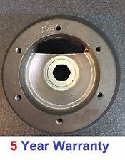 STEERING WHEEL BOSS KIT HUB ADAPTER FITS FORD FIESTA MK6 MK7 FOCUS MK1 MK2 MK3