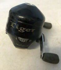 Shakespeare TIGER20 Spin Cast Reel