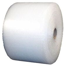 Bubble Cushioning Wrap