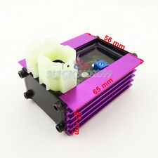 Adjustable Racing AC CDI Box For GY6 50cc 125cc 150cc Moped Scooter ATV Quad