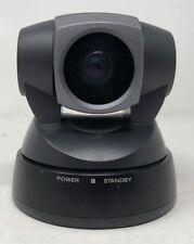 Sony Color Video Camera EVI-D100 Web Cam