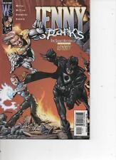 Fantasy US 1984-Now Modern Age Thor Comics