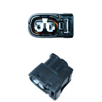 Connecteur bobine d'allumage 1JZ 2JZ 1UZ 4AG 3SG RX7 (FEMALE) plug injection car