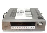 Onkyo TX-SR304S 5.1 Channel Home Theater AV Receiver Dolby Digital Pro Logic 2