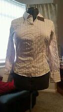 Unbranded No Formal Regular Tops & Shirts for Women
