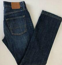 LUCKY BRAND 221 Original Straight Denim Jeans 30x32
