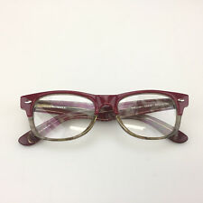 Corinne McCormack Glases mod. Stella 25432 Red Readers Reading Glasses +2.00