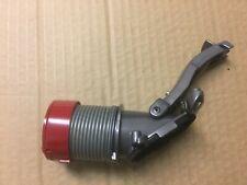 Genuine Dyson Vacuum DC41 Vacuum Cleaner Internal Hose Assembly 920682-01