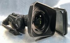 FUJINON Super-Weitwinkel A13x4.5 BERD-S48 Digi Power Sony mount B4