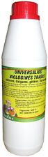500g Biological fertilizer vegetables, flowers, seedlings plant food