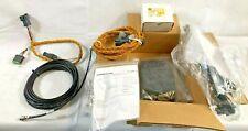 Trimble MS952 Caterpillar Minestar 3899024 CMPD & GPS Kit & Antenna Cat 395-1067