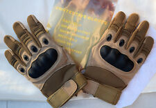 NEW SiFree Full Finger Gloves Size S Silicone Gel Protective Anti-Slip Quick Dry