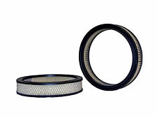 Wix 42083 Air Filter