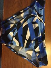 dolfin men's swimsuit size 30
