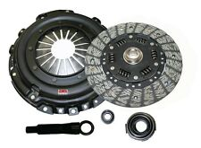 Competition Clutch Stage 2 for 00-05 Toyota MR2 MR-2, Celica GT & GTS