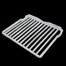 GENUINE ILVE OVEN WIRE RACK SHELF FOR 800-900mm OVEN STOVE SIZE 625X380 A/092/40