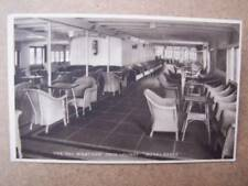 Ship Shipping Ocean Liners Ferry's Boating Sailing Ship- Eagle Steamers