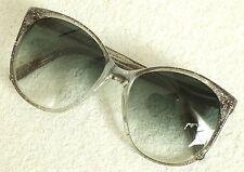 **NEU!** Damen Vintage Sonnenbrille, 70er Kirchhofer MOD.254 F103 sunglasses