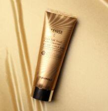 Tonymoly Intense Care Gold 24K Snail Foam Cleanser 150ml / Korean Cosmetics